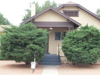 508 W 27th St Pueblo CO 81003