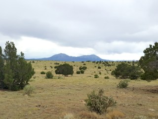 171 Twin Lakes Ranches, Walsenburg CO 81089