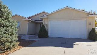 208 S Circle Dr Pueblo West, CO 81007