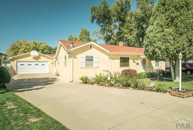 431 Scranton Ave Pueblo CO 81004
