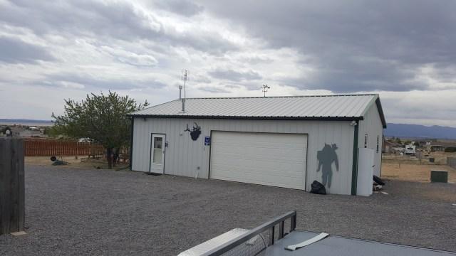473 S Escalante Dr Pueblo West CO 81007