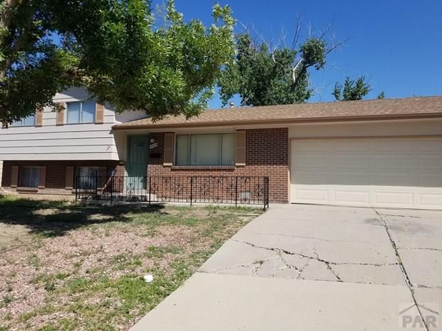 2215 South Dr Pueblo, CO 81008