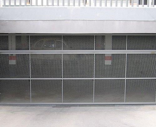 puertas campos - preleva