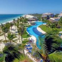 Desire Pearl Resort and Spa Riviera Maya