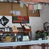cafe-amancia-3b