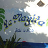 la-playita-restaurant-2b