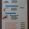 la-playita-restaurant-menu-2b
