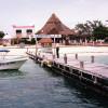 pelicanos-restaurant-3b