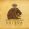 sativa-mainb