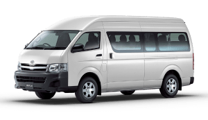 Cancun Airport Private Transportation to Puerto Morelos