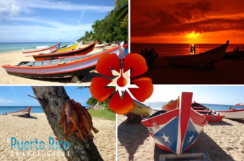 Let it be a cautionary tale. Crash Boat Beach 2021 Aguadilla Puerto Rico Real Local Guide