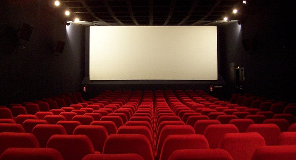 PuertoRicoVibra.com te ofrece la más amplia variedad en reseñas de películas y cinematografía Hispanoamericana y de Puerto Rico…
