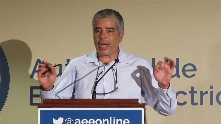 La Asociación de Hospitales de Puerto Rico rechaza aumento de tarifas de eléctrica