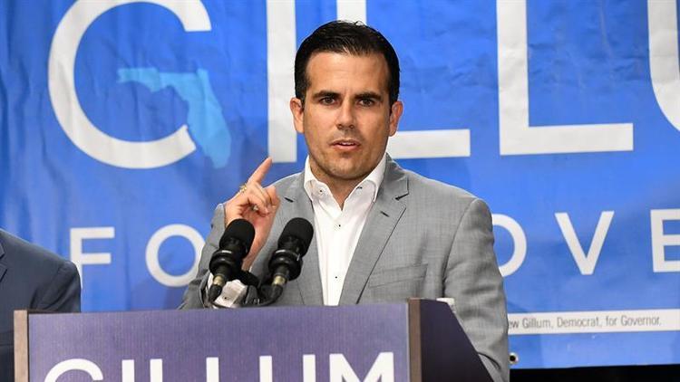 Normativa en Puerto Rico para que 250.000 personas no pierdan sus propiedades