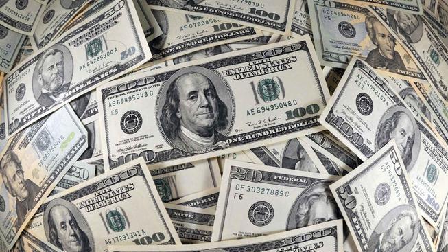 Dorado invirtió $5.1 millones en proyectos sin utilidad