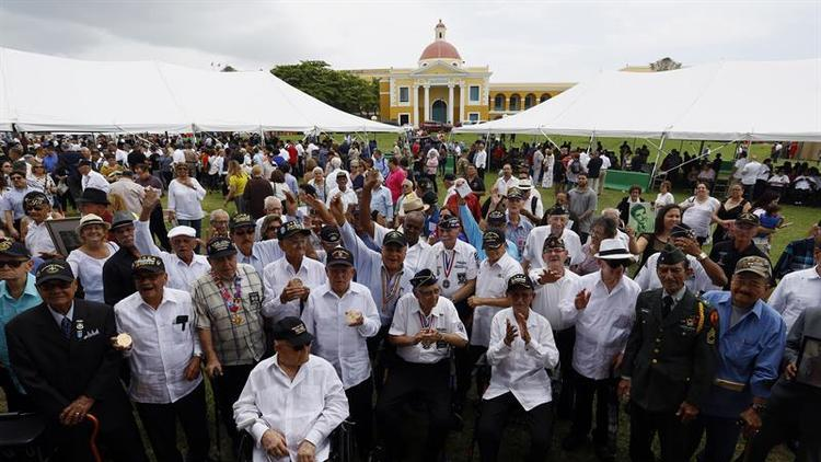 Veteranos de Puerto Rico recibirán asistencia legal en reclamaciones denegadas