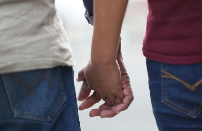 Crece el amor: aumentan las adopciones en Puerto Rico