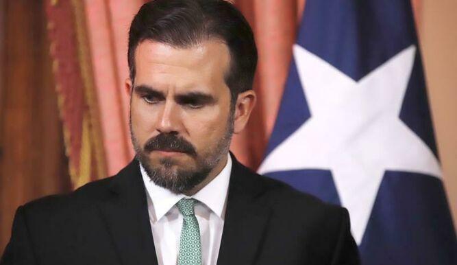 Investigación denuncia trama de corrupción en el gobierno de Puerto Rico