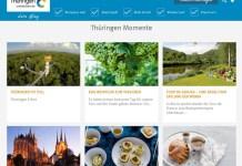 thüringen-blog