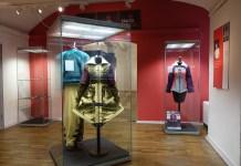 modeausstellung