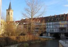 krämerbrücke