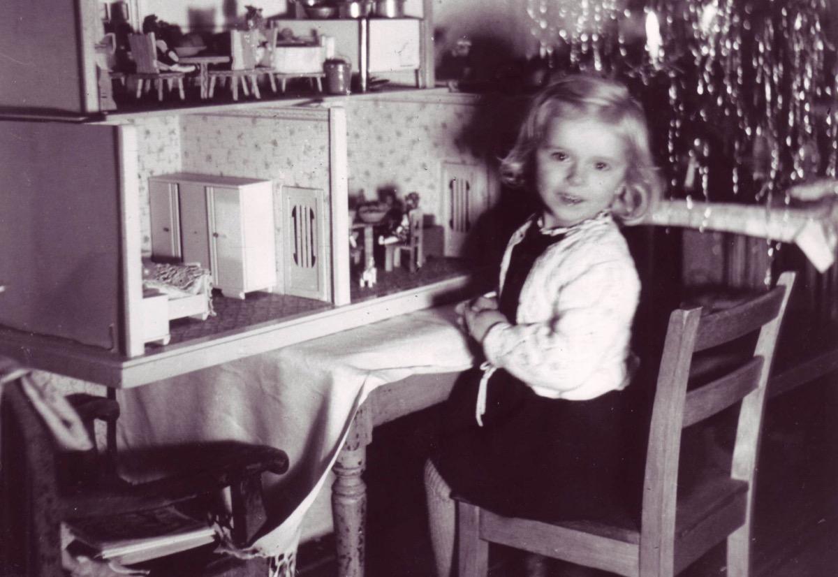 Vom Smartphone oder aus dem Familienalbum: Weihnachtsfotos werden ...