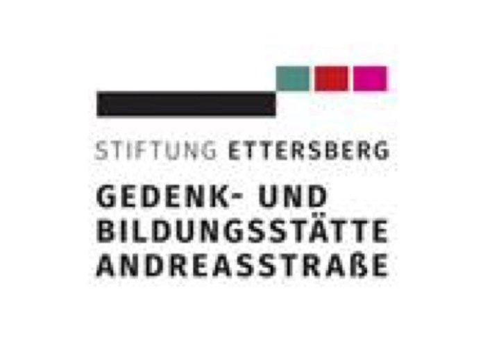 logo Gedenkstätte