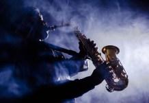 Jazzmeile