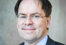 Prof. Dr. Benedikt Kranemann