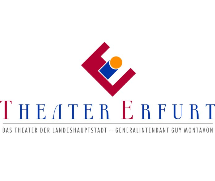 Logo theater