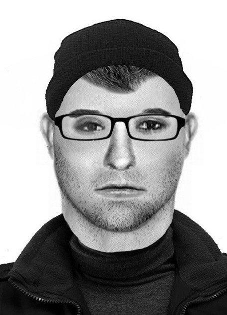 ▷ LPI-GTH: Öffentlichkeitsfahndung - Wer erkennt diesen Mann?