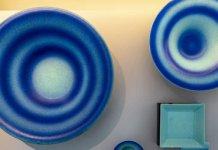 Die Moderne in Dornburg: Vortrag über die Keramik-Werkstätten am Bauhaus am Dienstag im Angermuseum