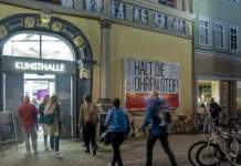 Träum weiter! – 20. Lange Nacht der Museen in Erfurt am 17. Mai 2019 mit abwechslungsreichem Programm