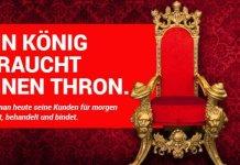 erwicon 2019 | Ein Tag voller Impulse für die Thüringer Wirtschaft | 85 Euro Tagespauschale
