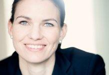 PD Dr. Cornelia Betsch
