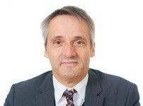 Prof. Dr. Frank Decker (Copyright: Volker Lannert / Universität Bonn)