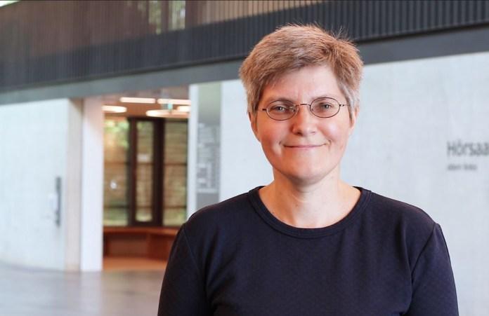 Dr. Jana Ilnicka