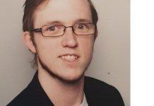 LPI-EF: Öffentlichkeitsfahndung nach Vermissten Gerrit Störmer