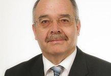 Prof. Dr. Frank Ettrich
