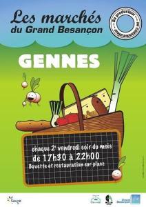 marche_producteurs_gennes