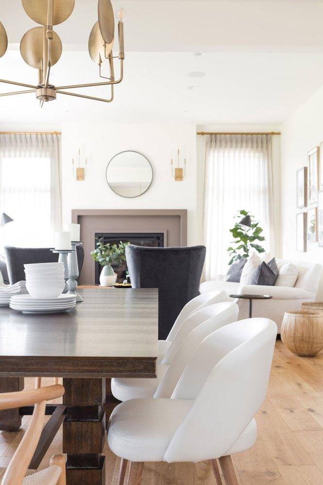 How Much Do Interior Design Make In Canada  Cabinets Matttroy
