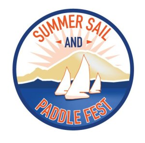 Summer Sail and Paddle Fest