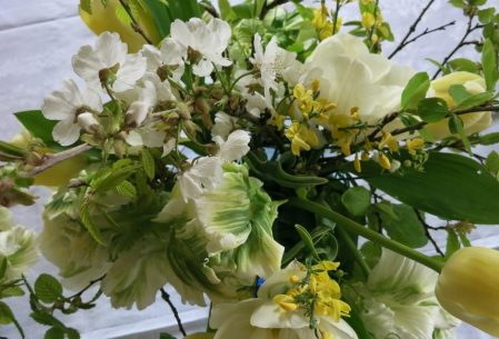 wedding-flowers-spring