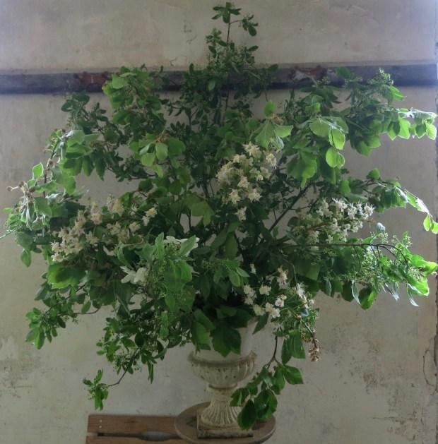 wedding-pedestal-spring