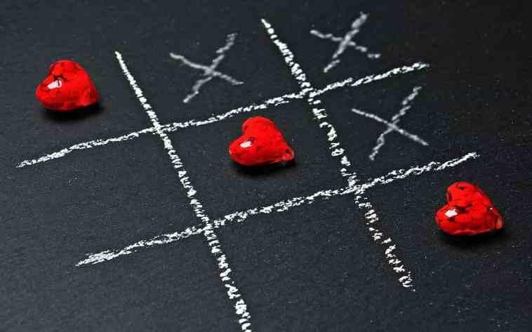 I segni zodiacali che non sanno amare: incredibile, ci sei anche tu?