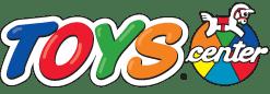 Toys Center tirocini