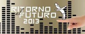 Ritorno al Futuro 2013, bando laureati Regione Puglia