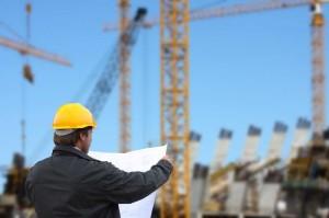 corso progettista cantiere edile