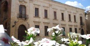 concorso Accademia Belle Arti Lecce