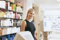 offerta di lavoro Addetti Vendita profumeria
